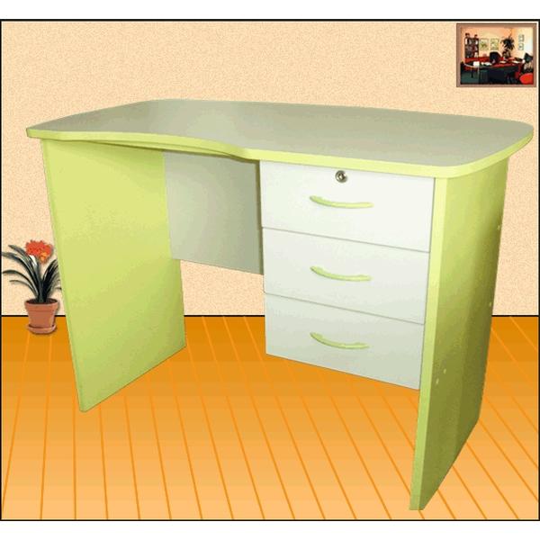 escritorios4.jpg