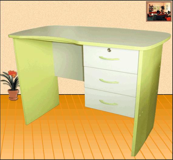 escritorios4.png