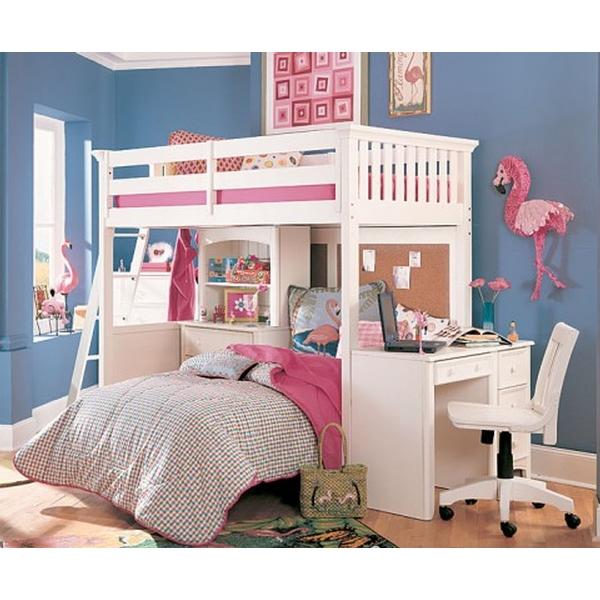muebles-para-ninos-05-480x397.jpg