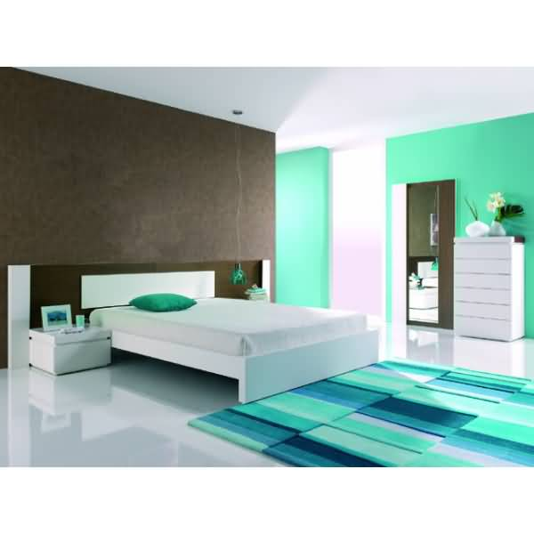 Dormitoriokibuc2.jpg