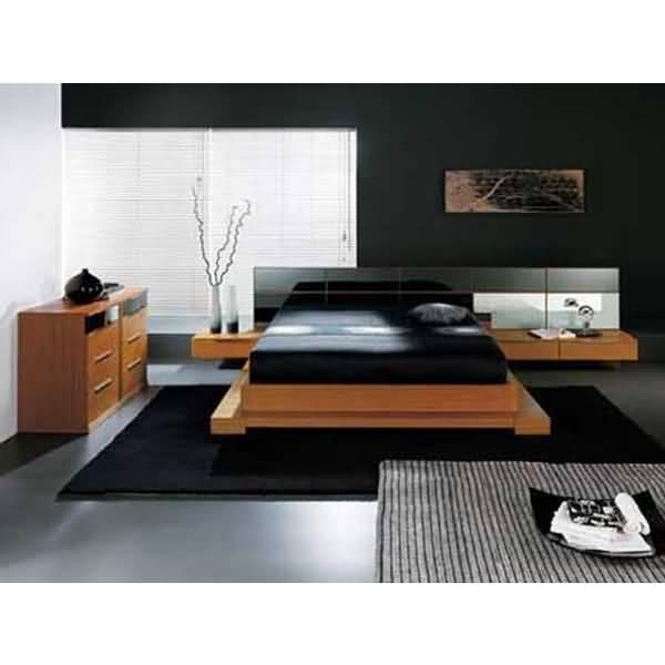 bedroom-2008.jpg