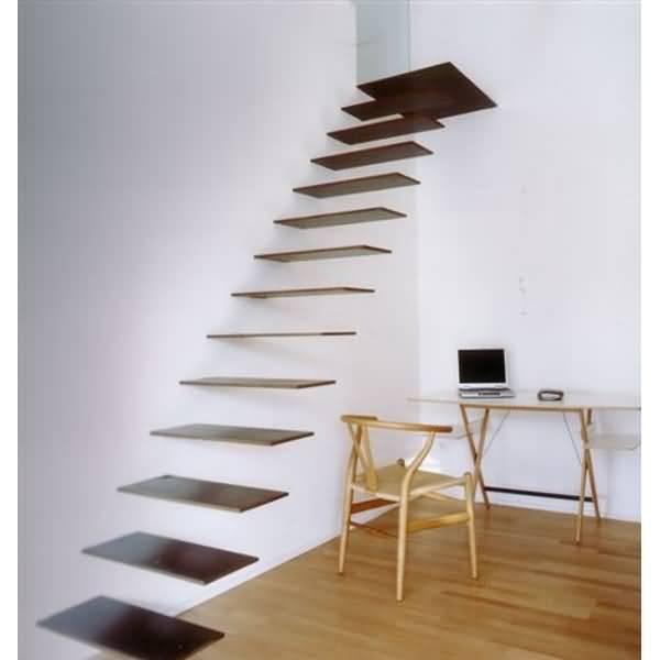 floating-staircase1.jpg