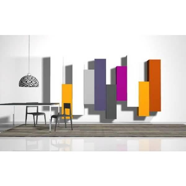 minimalismo-com-color-para-otra-zona-de-estar.jpg