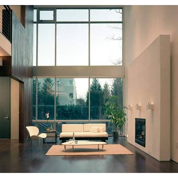 minimalismo_03b.jpg
