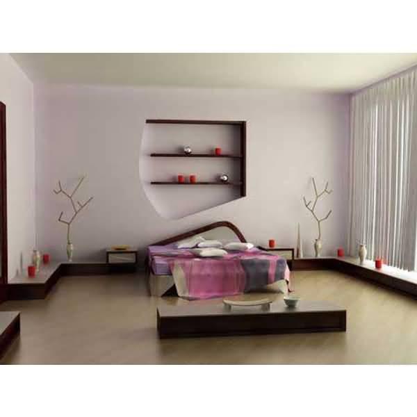 minimalista1.jpg