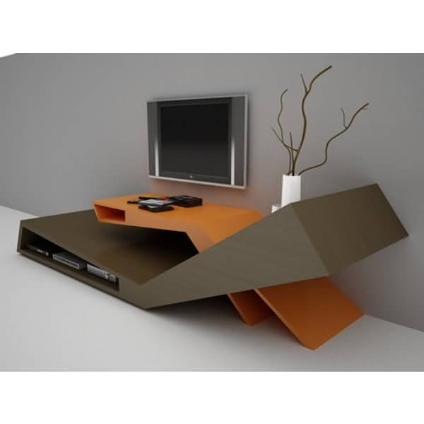 mohammad-magdy-furniture2.jpg