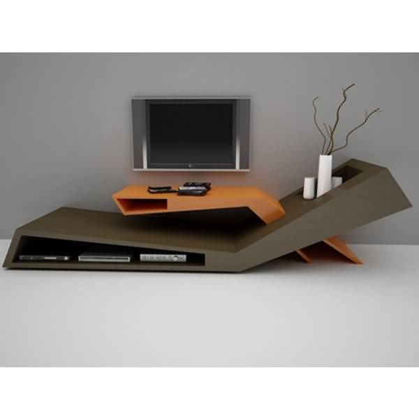 mohammad-magdy-furniture3.jpg