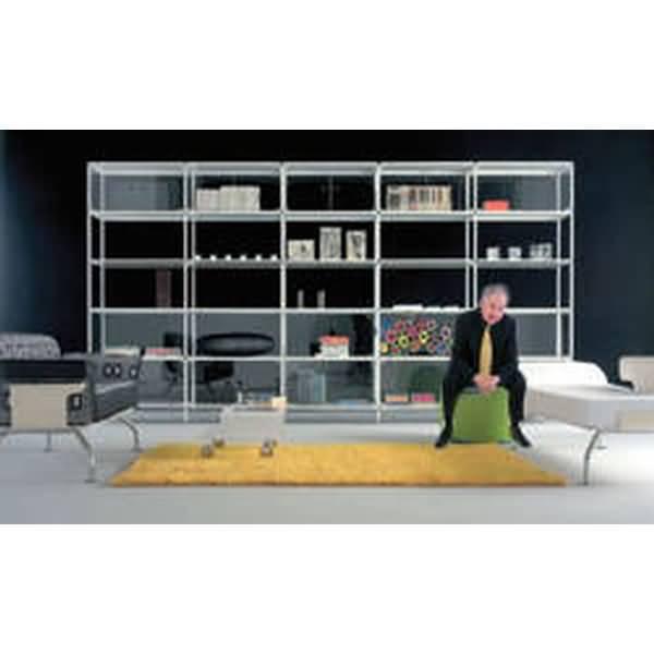 muebles-minimalistas-sala.jpg