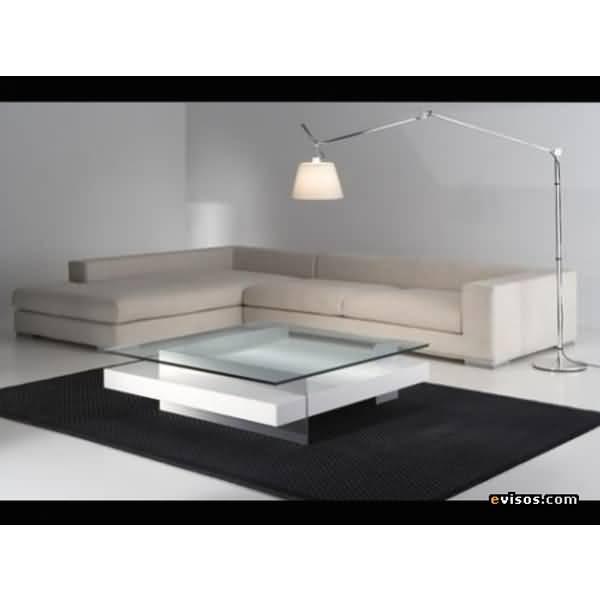 muebles-minimalistas-salas-en-piel-y-tela_c65be3de14_3.jpg