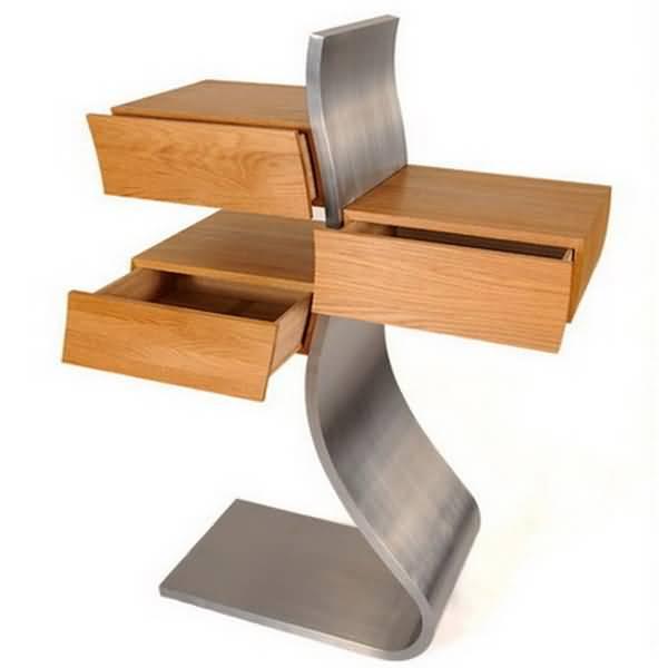 muebles-minimalistas3.jpg