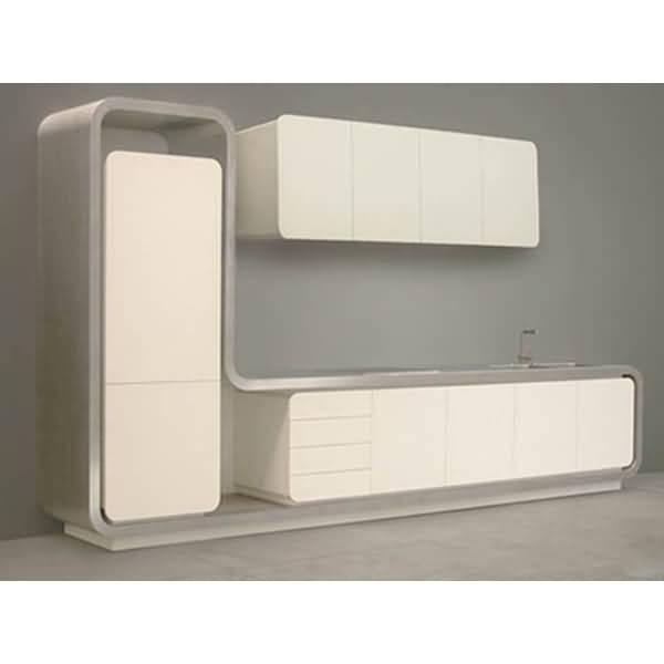 muebles_cocina_minimalistas1.jpg