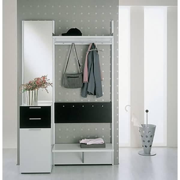 reci-minimalistas1.jpg