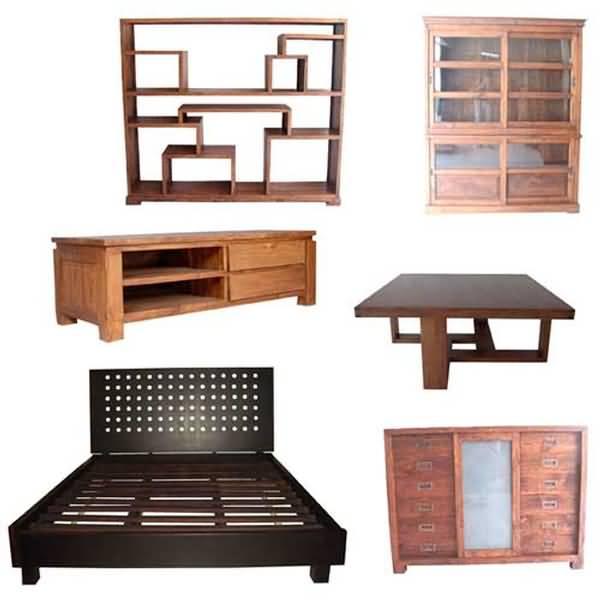 se-buscan-distribuidores-muebles-minimalistas-en-teka-maciza.jpg