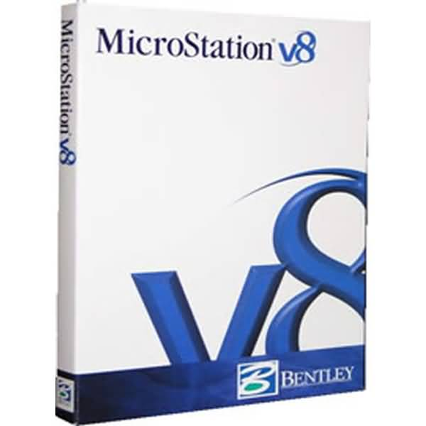 microstation8.jpg