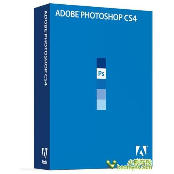 photoshop_CS4.jpg